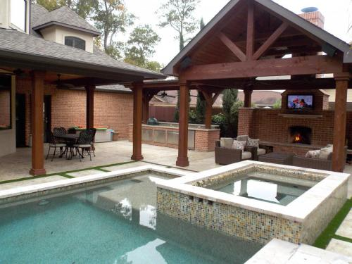 Outdoor Living Spaces (13)