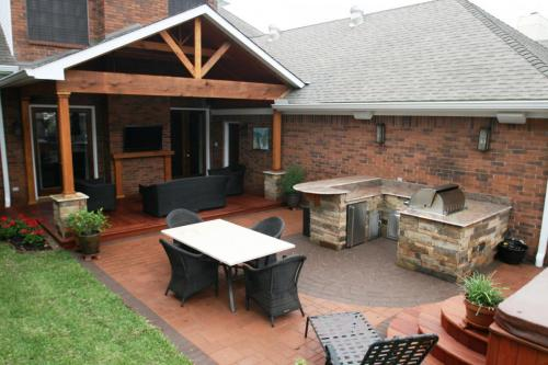 Outdoor Living Spaces (14)