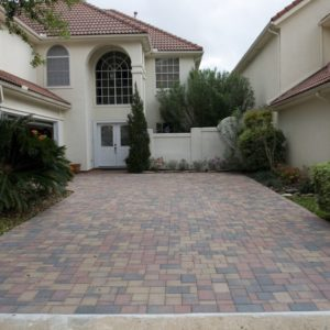 Wood-Crafters-Driveways-6