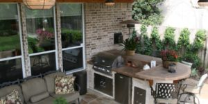 Wood-Crafters-Outdoor-Kitchens-11