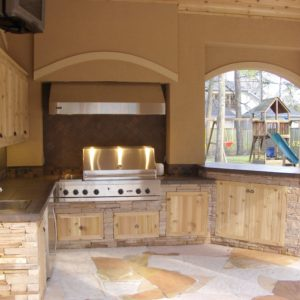 Wood-Crafters-Outdoor-Kitchens-17