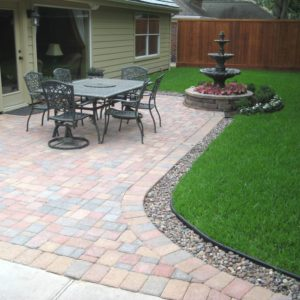 Wood-Crafters-Paver-Patios-19
