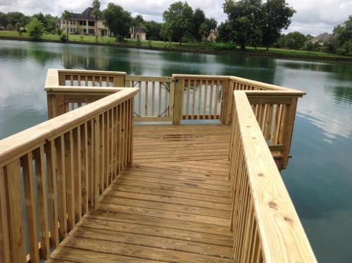 Docks (11)