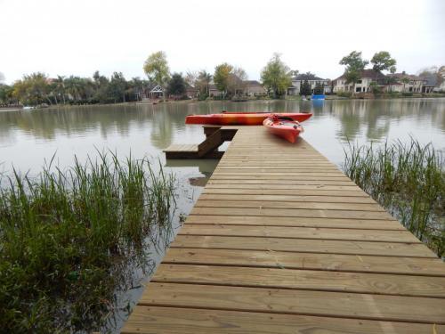 Docks (13)