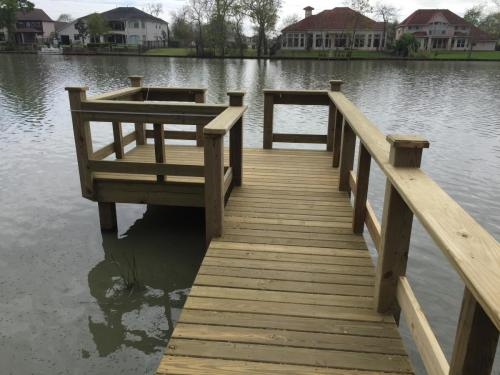 Docks (8)