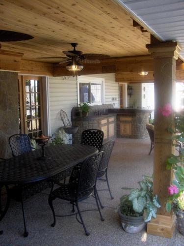 Outdoor Living Spaces (11)