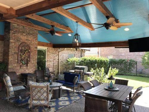 Patio Covers Porches (1)