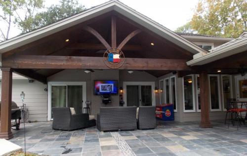 Patio Covers Porches (10)