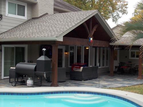 Patio Covers Porches (11)