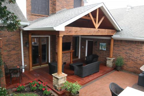Patio Covers Porches (12)