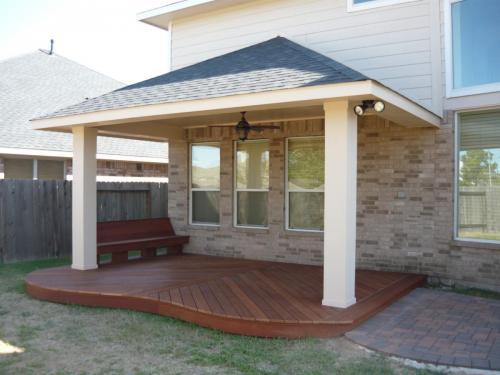 Patio Covers Porches (13)