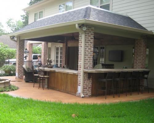 Patio Covers Porches (14)