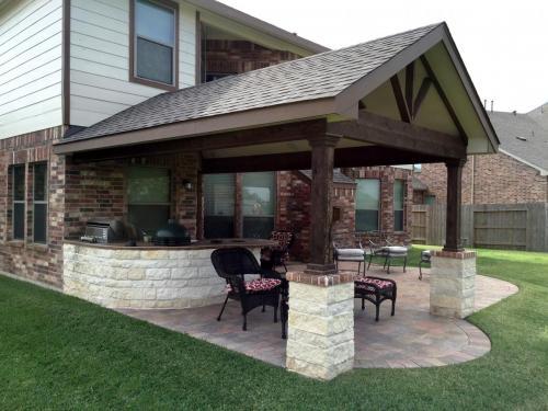 Patio Covers Porches (15)