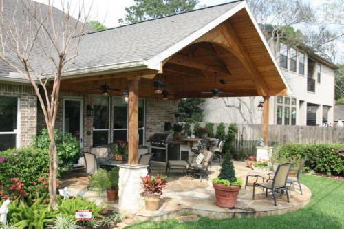 Patio Covers Porches (17)