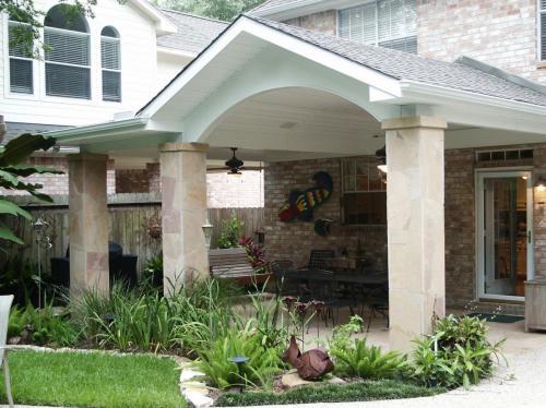 Patio Covers Porches (18)