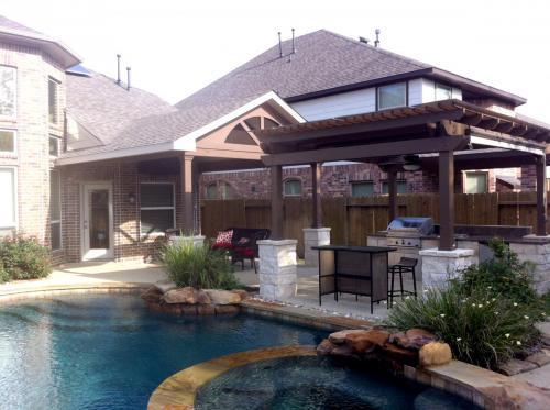 Patio Covers Porches (19)