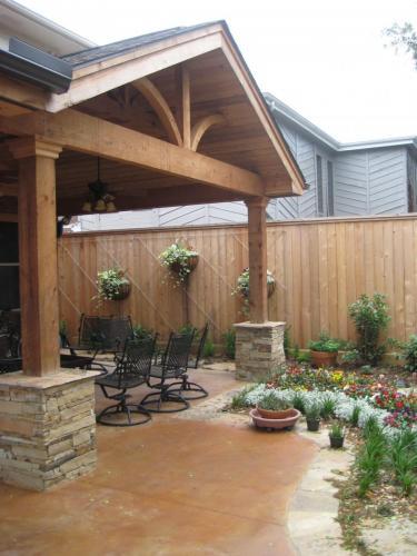 Patio Covers Porches (2)