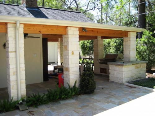Patio Covers Porches (21)