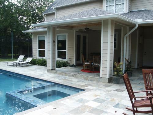 Patio Covers Porches (22)