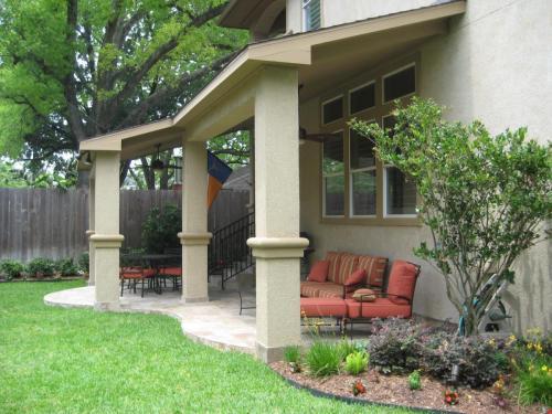Patio Covers Porches (23)