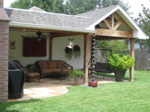 Patio Covers Porches (24)
