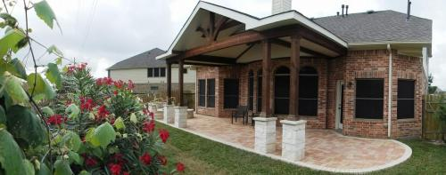 Patio Covers Porches (25)