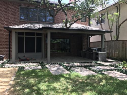 Patio Covers Porches (28)