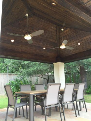 Patio Covers Porches (29)