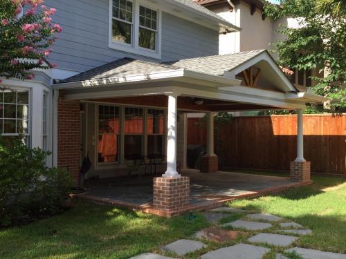 Patio Covers Porches (30)