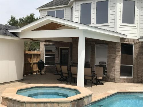 Patio Covers Porches (31)