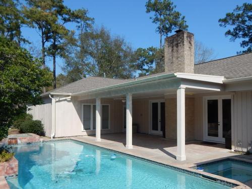 Patio Covers Porches (4)