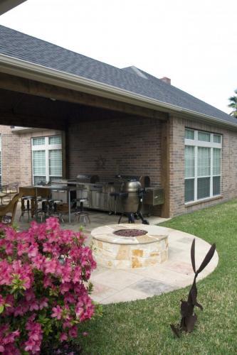 Patio Covers Porches (5)