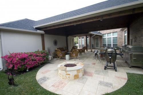 Patio Covers Porches (6)