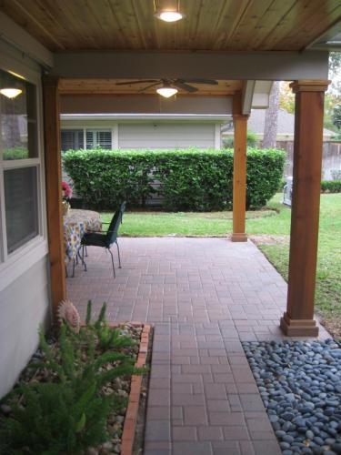 Patio Covers Porches (7)