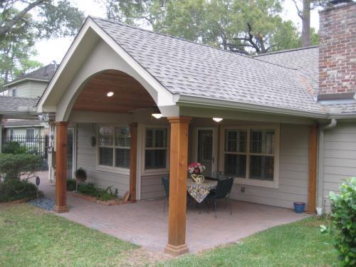 Patio Covers Porches (8)