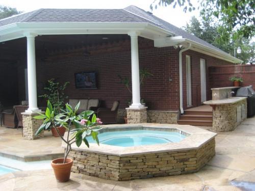 Patio Covers Porches (9)