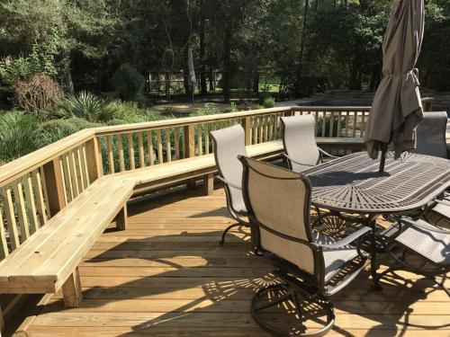 Wood Decks (11)
