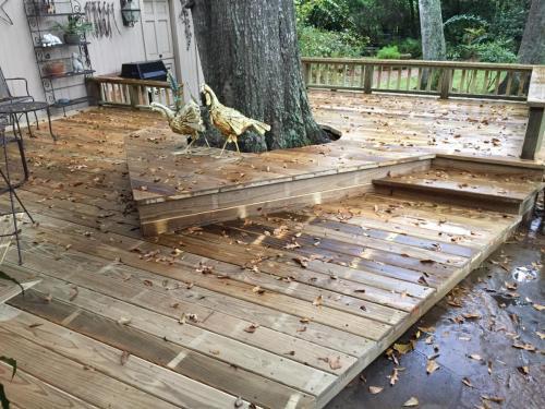 Wood Decks (13)