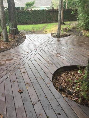Wood Decks (14)