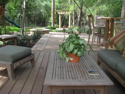 Wood Decks (15)