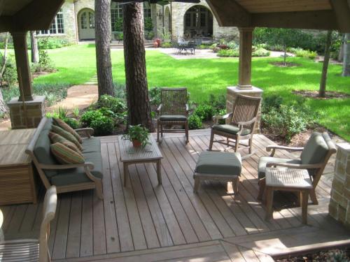 Wood Decks (16)