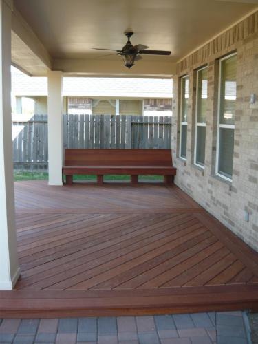 Wood Decks (21)