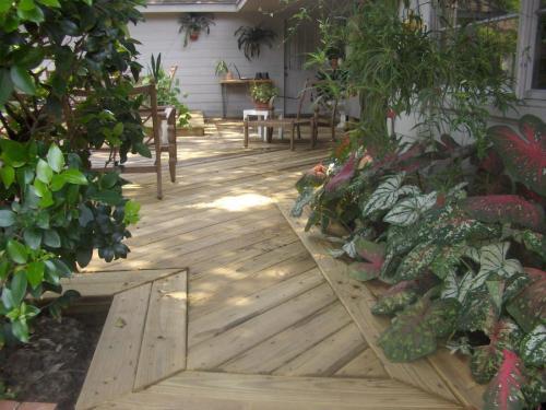 Wood Decks (22)