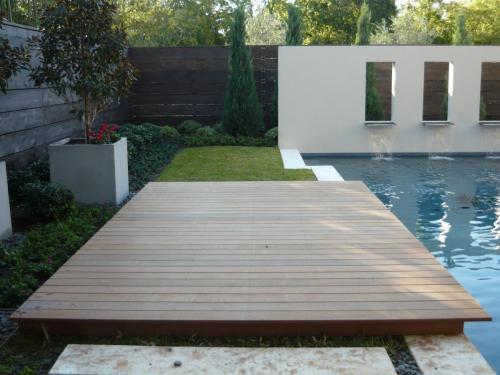 Wood Decks (23)